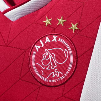 AFC Ajax Home collection 18-19