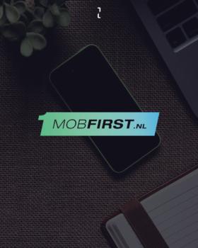 MOBFIRST.NL