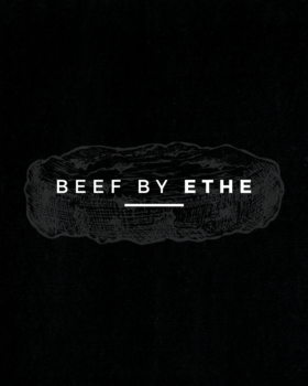 BEEF BY ETHE