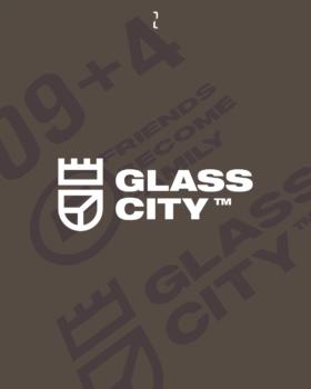 Glass City – Ninetyfour
