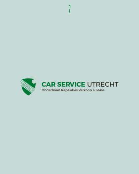 CSU – Car service Utrecht